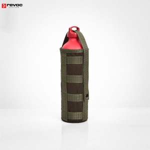 Fuel Bottle bag